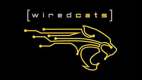 Wiredcats.jpg