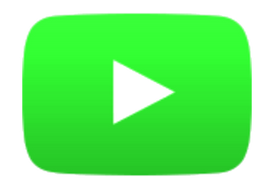 4-43927_image-green-youtube-logo-png-tra