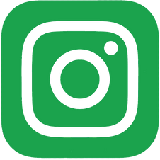 png-clipart-green-instagram-logo-amref-h