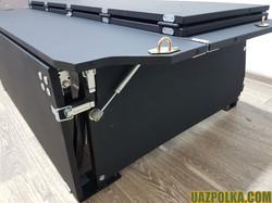 420 New с леж.1.7 м с усил.петлями в макс.комплектации_15