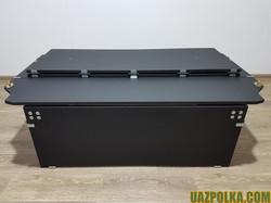 420 New с леж.1.7 м с усил.петлями в макс.комплектации_13