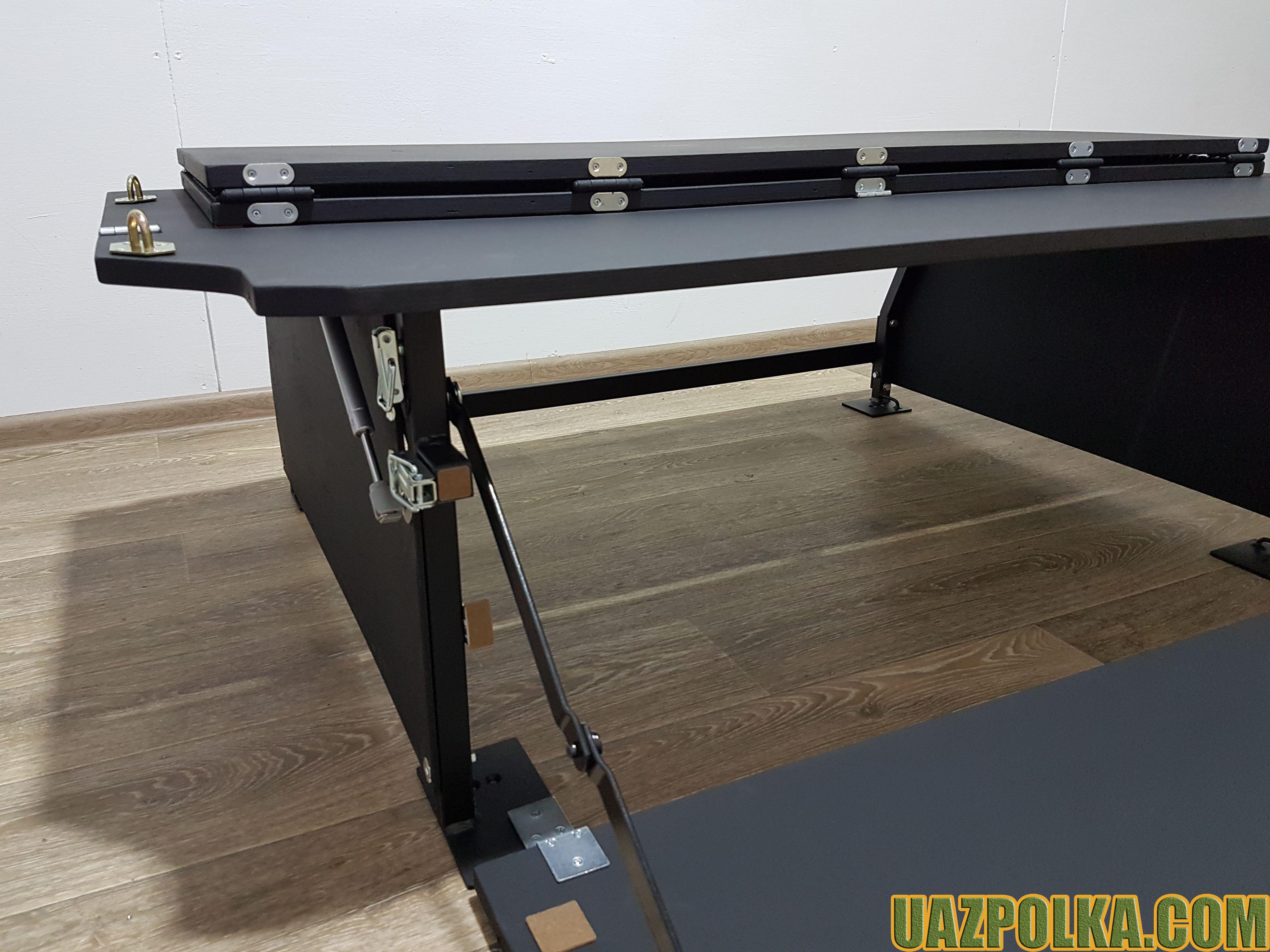 420 New с леж.1.7 м с усил.петлями в макс.комплектации_06
