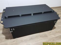 420 New с леж.1.7 м с усил.петлями в макс.комплектации_04