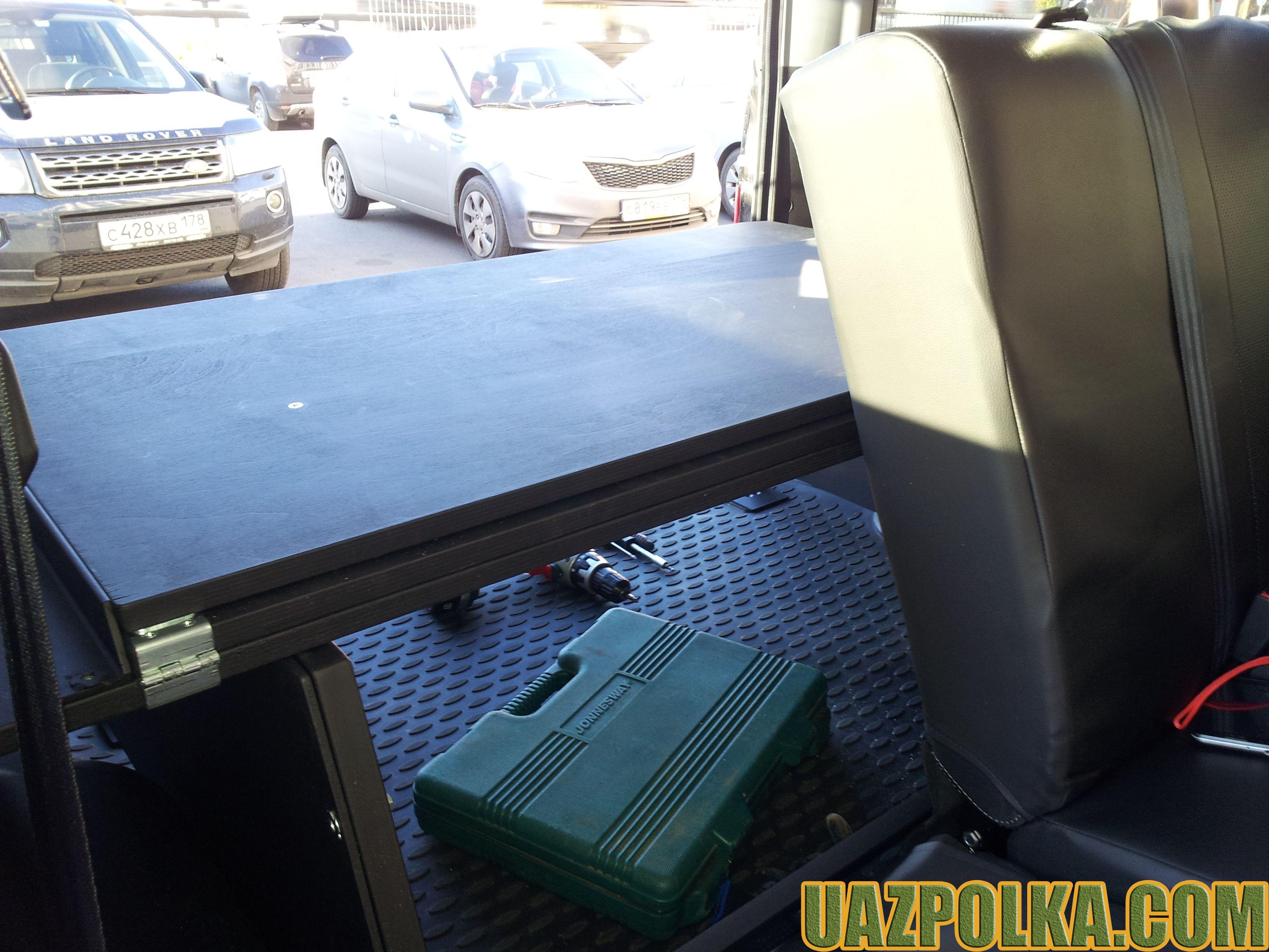 420 New с лежанкой 1,7 м + газовые лифты_10
