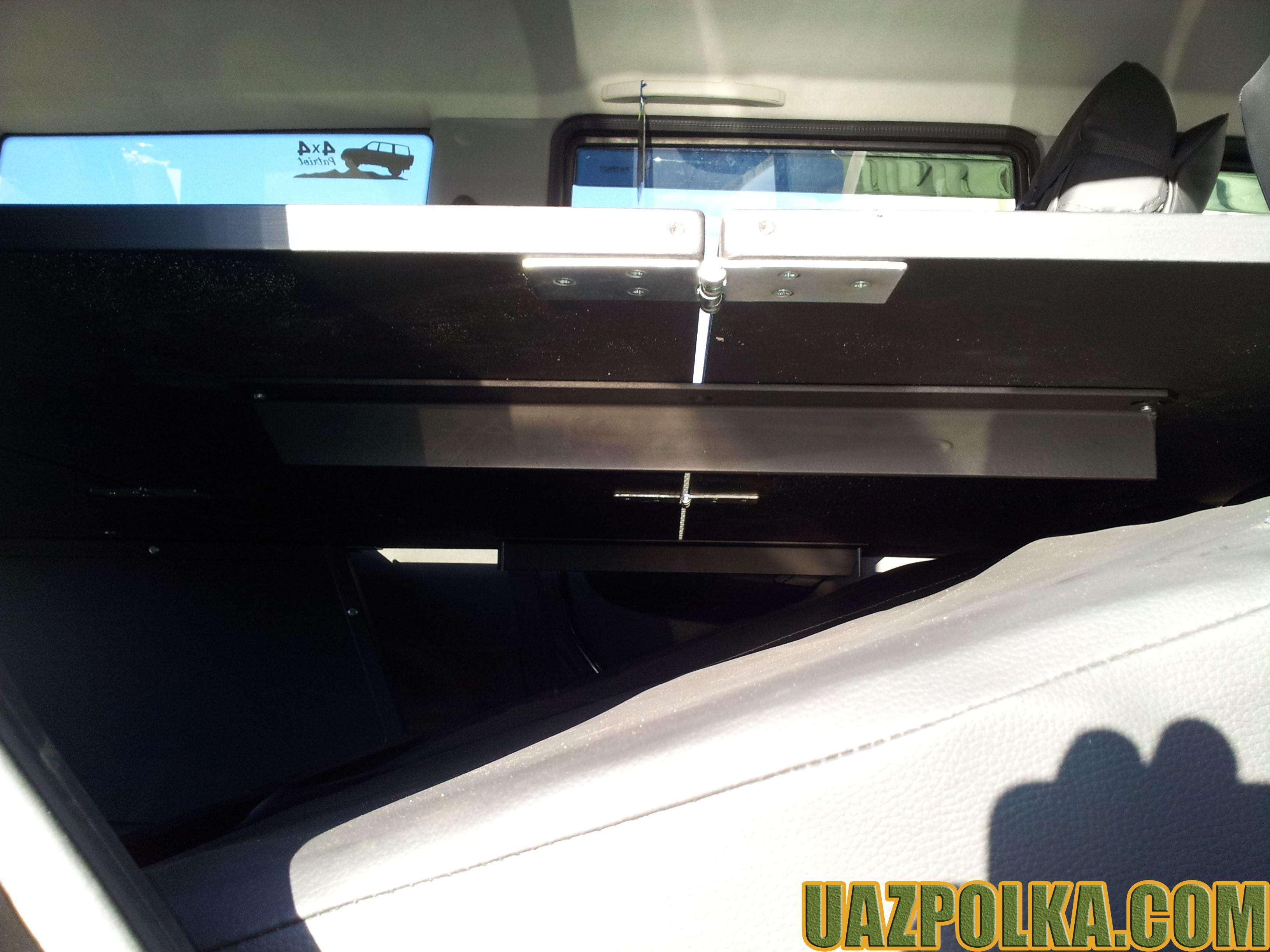 420 New с лежанкой 1,7 м + газовые лифты_06
