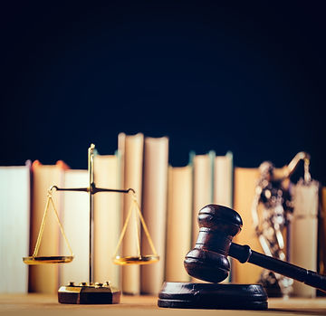 symbols-of-law-scale-hammer-and-themis-A
