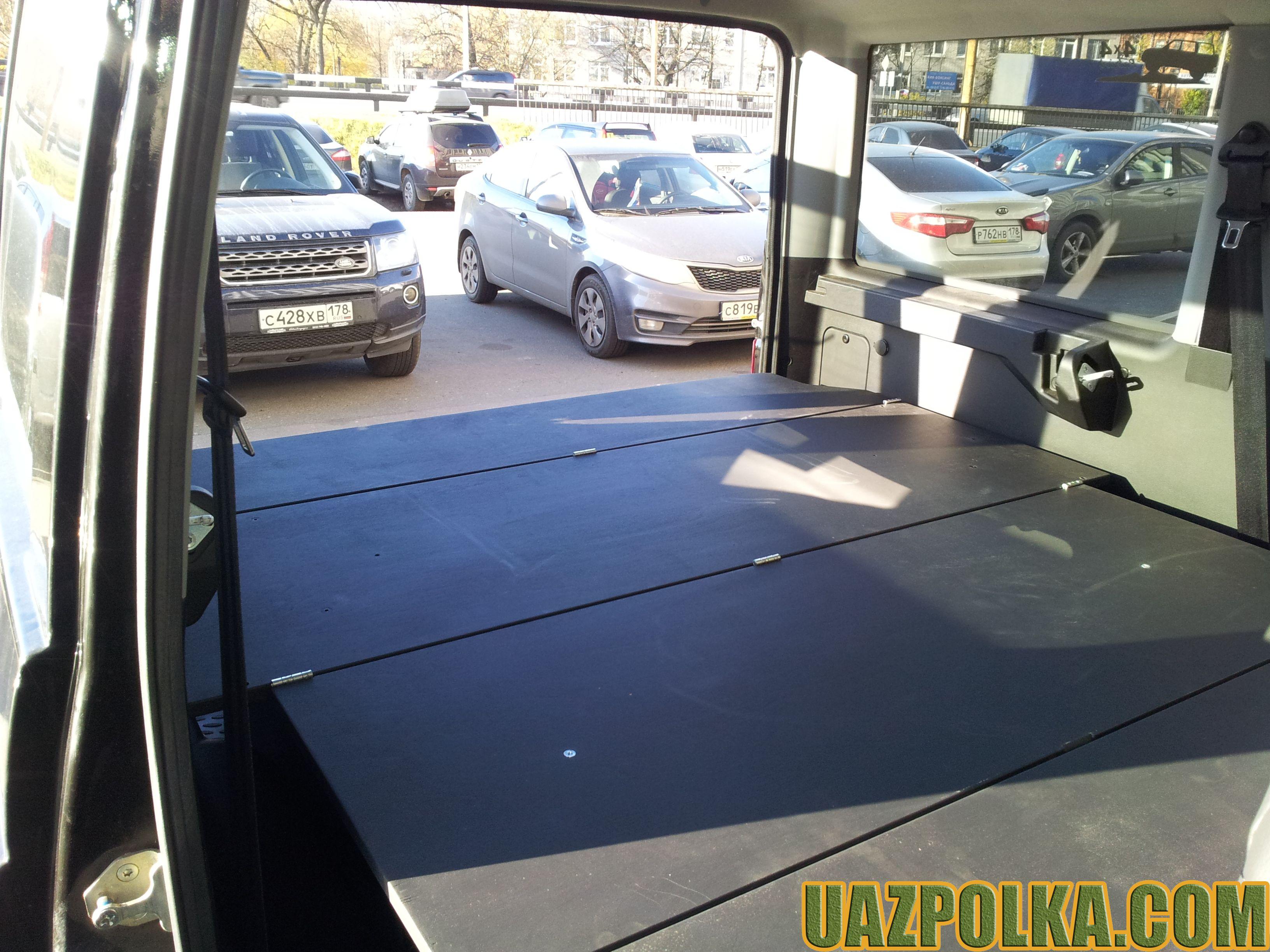 420 New с лежанкой 1,7 м + газовые лифты_04