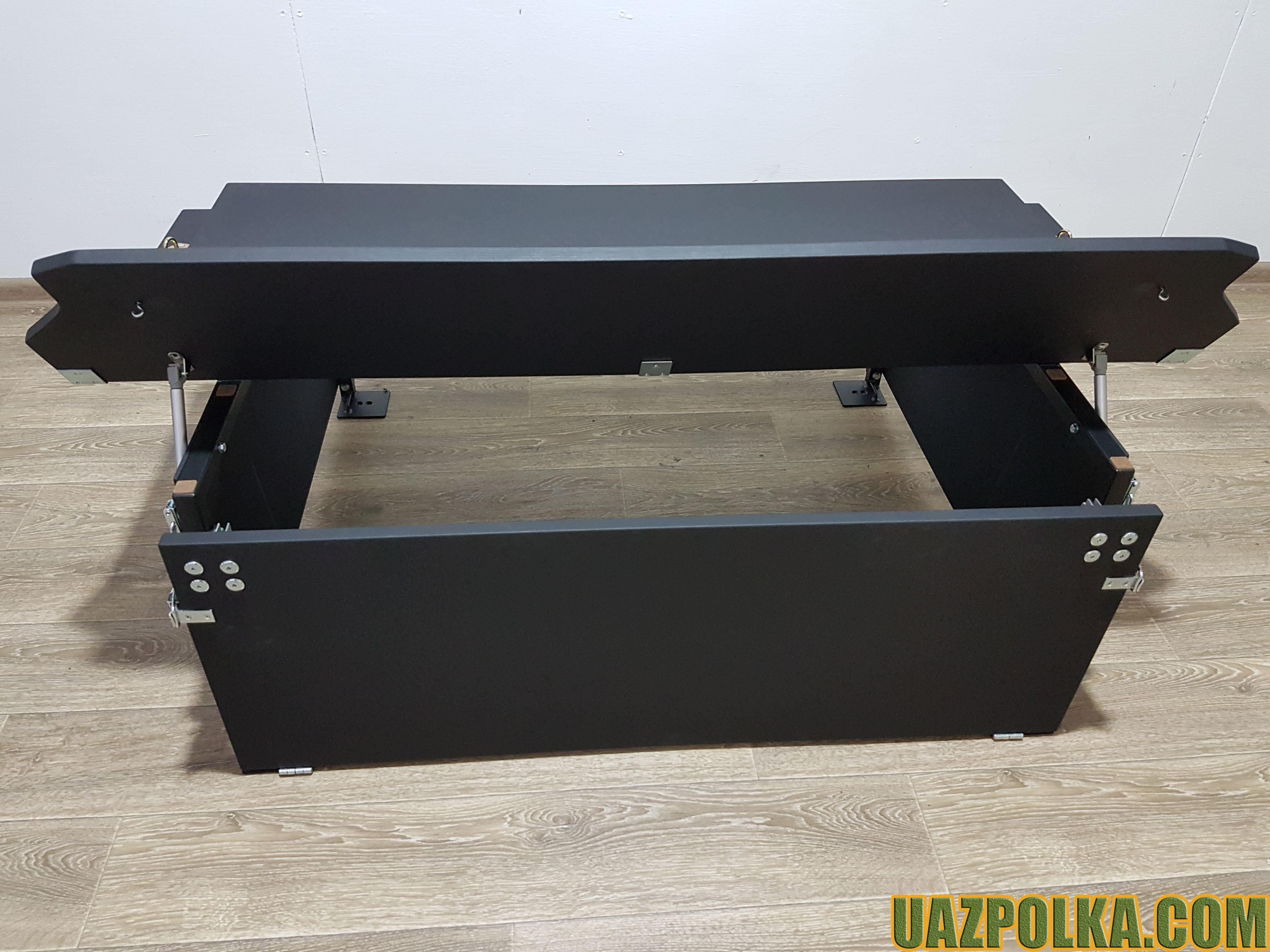 420 New с леж.1.7 м с усил.петлями в макс.комплектации_11