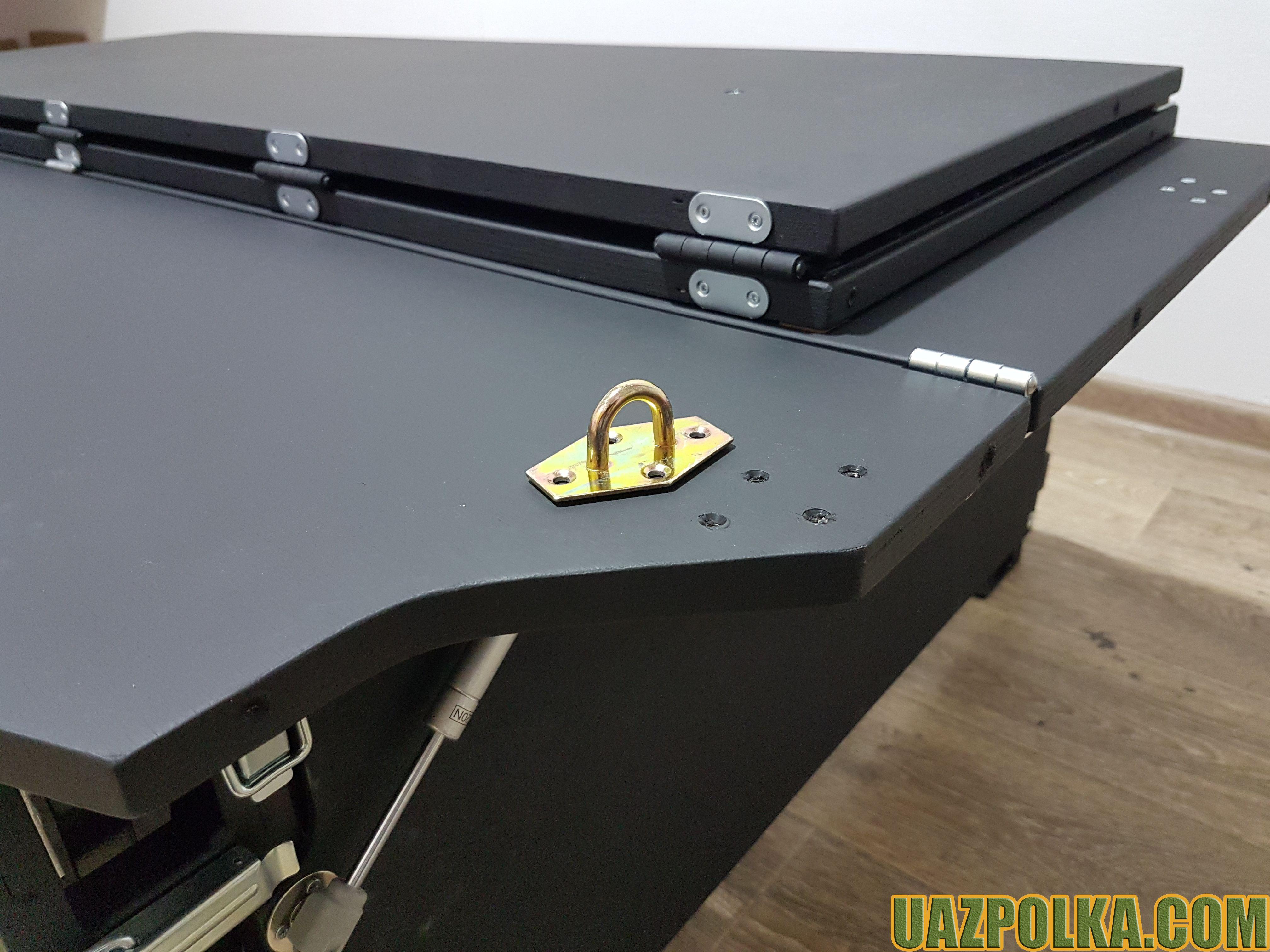 420 New с леж.1.7 м с усил.петлями в макс.комплектации_02