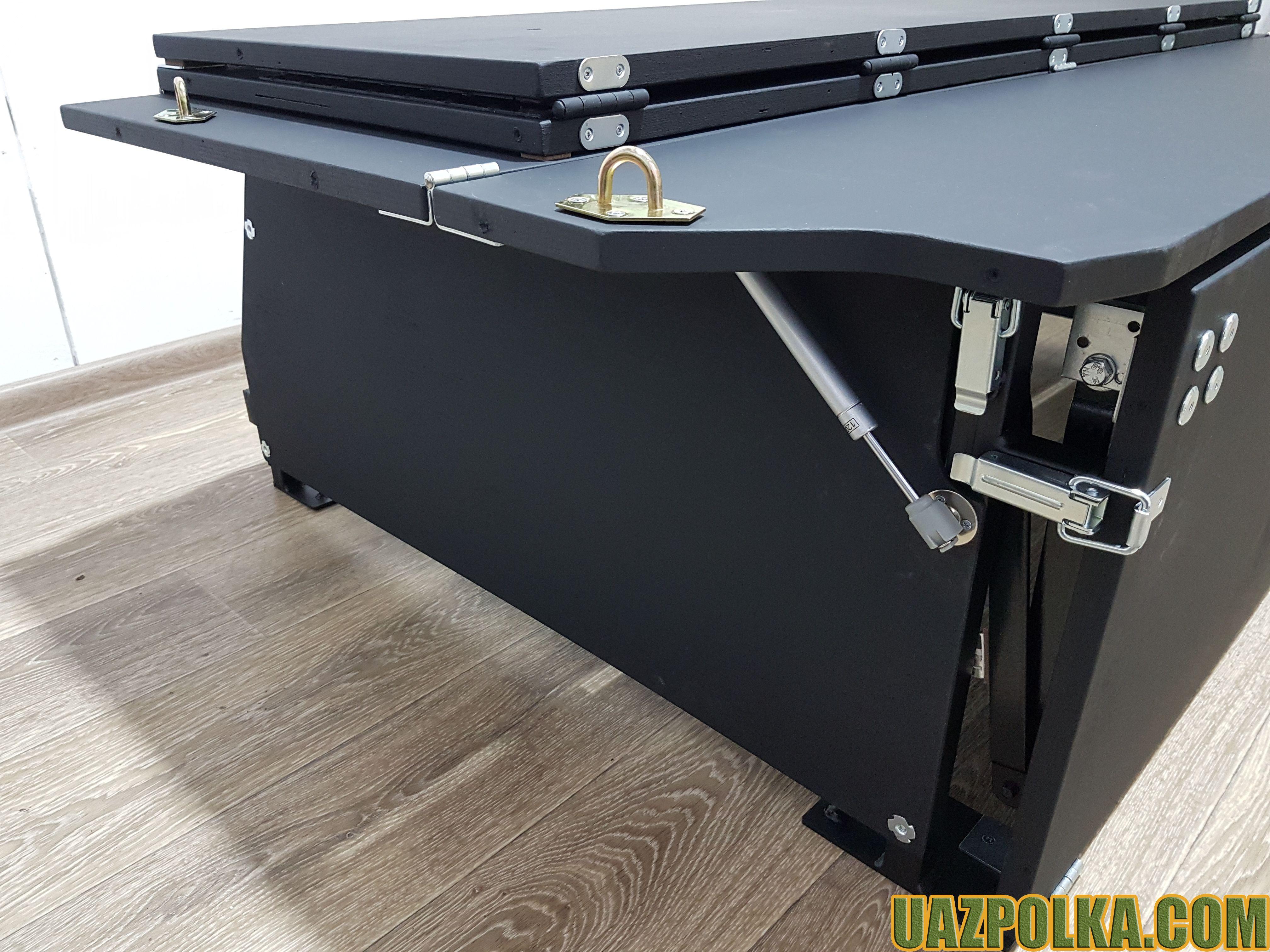 420 New с леж.1.7 м с усил.петлями в макс.комплектации_14