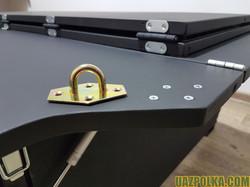 420 New с леж.1.7 м с усил.петлями в макс.комплектации_01