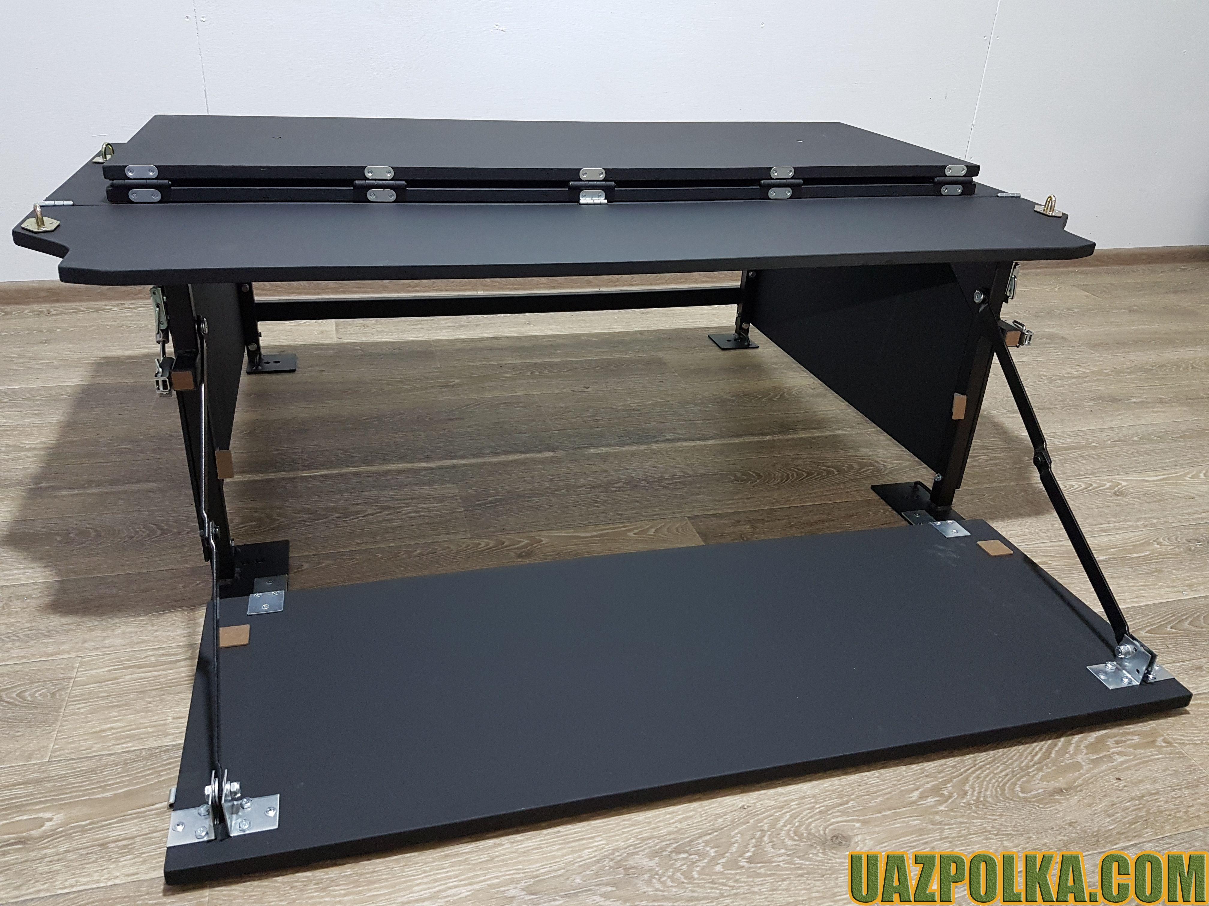 420 New с леж.1.7 м с усил.петлями в макс.комплектации_05