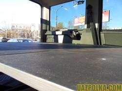420 New с лежанкой 1,7 м + газовые лифты_05