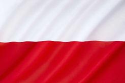 significado-bandera-de-polonia.jpg