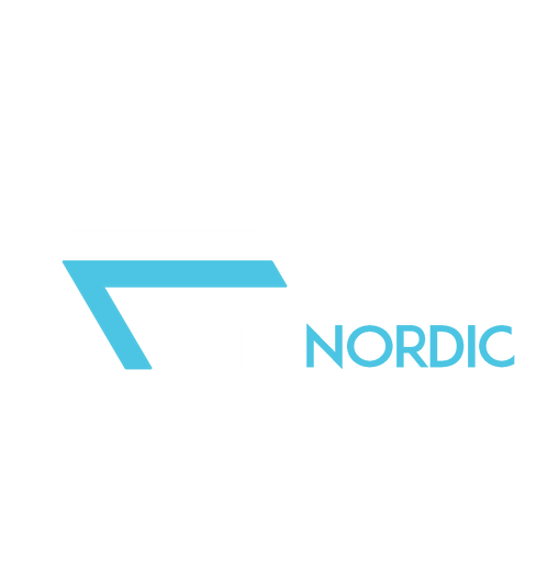 LOGO ALFA NORDIC.png