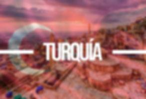 turquiawebrest_edited.jpg