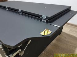 420 New с леж.1.7 м с усил.петлями в макс.комплектации_03
