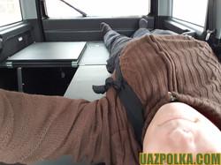 УАЗ 2019 - раздельная леж.+ борт_04