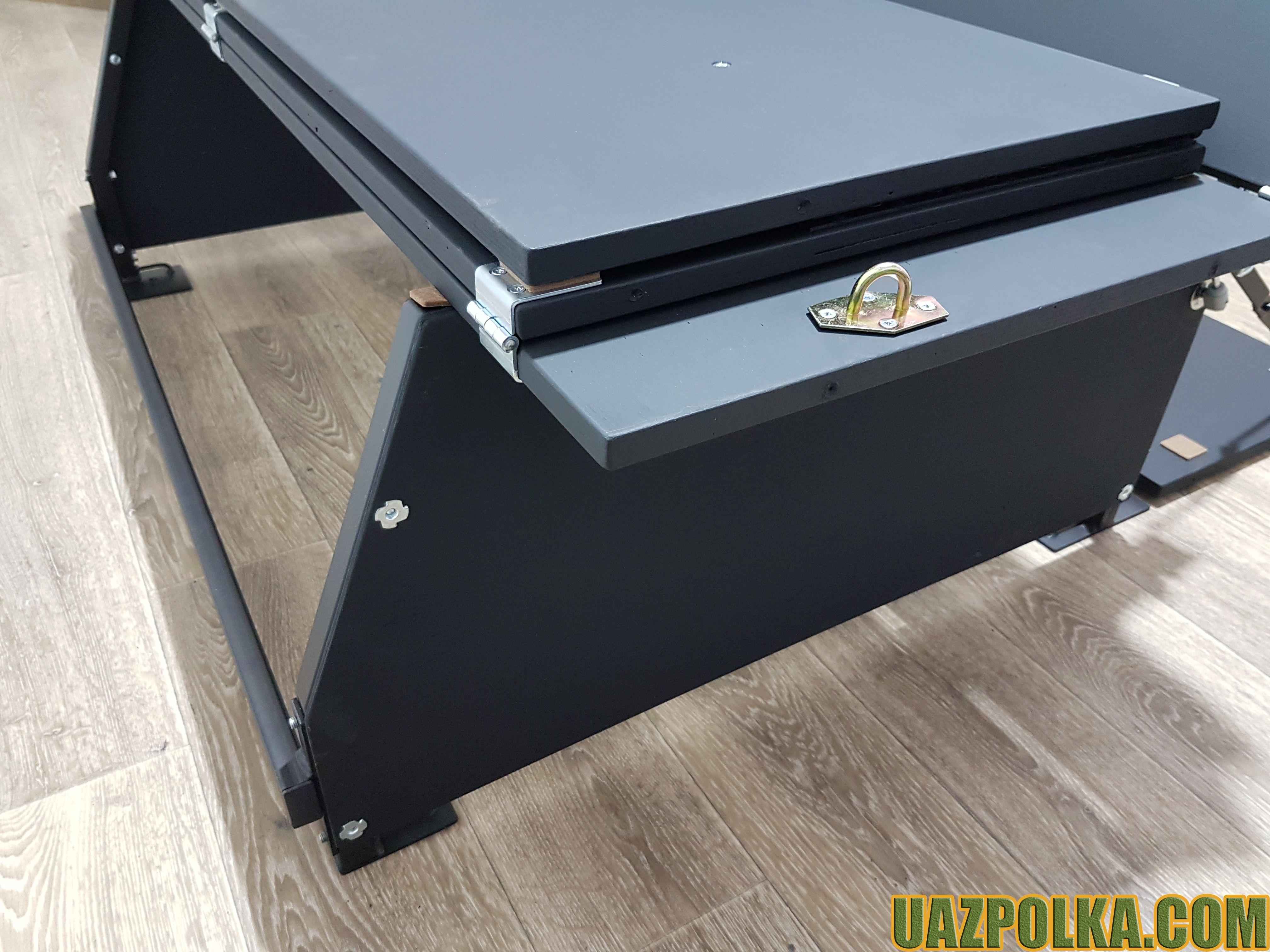 420 New с леж.1.7 м с усил.петлями в макс.комплектации_09