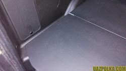 Эконом New 230 + потайные петли - Зеленоград 08