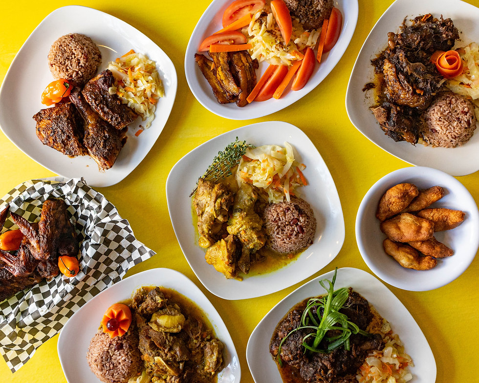 jamaican-homestyle-19.jpg