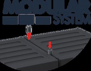 ModularLogo.png