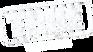 TRUE Whole Human Logo White Transparent.