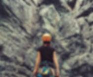 Determined Climb.jpg