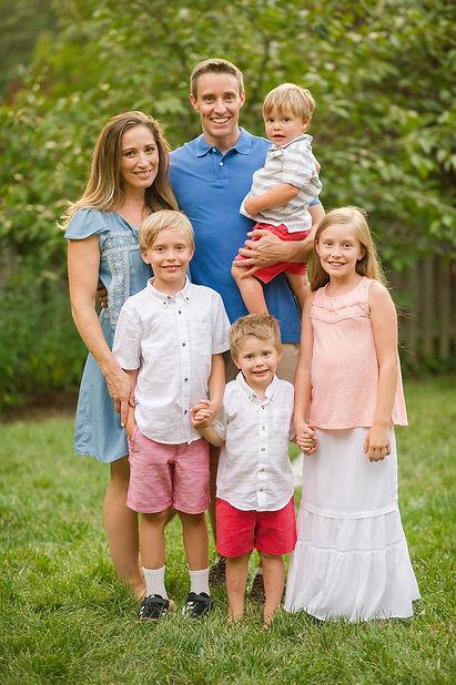 Elliot Family Photo.jpg