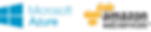 cloud-monitoring-logos.png