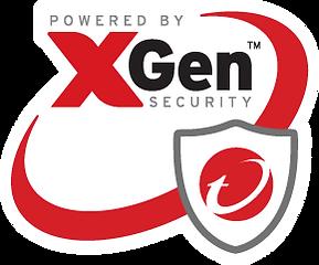 XGen-badge.png