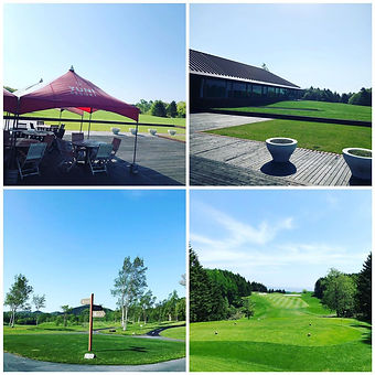 ゴルフ写真新2.jpg