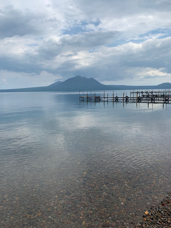 支笏湖4.jpg