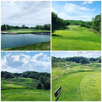 ゴルフ写真新1.jpg