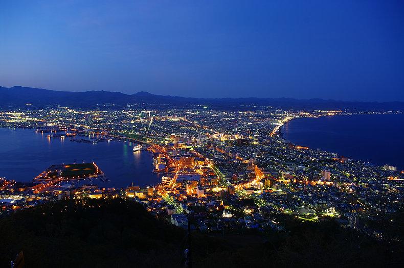 函馆夜景.jpg