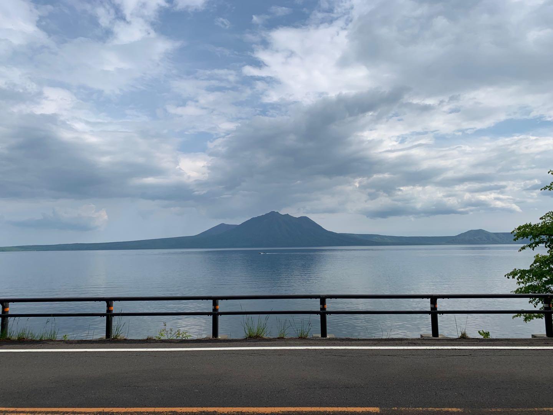 支笏湖6.jpg