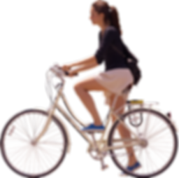 cycling_PNG35.png