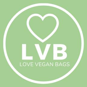 Final LVB Logo.png