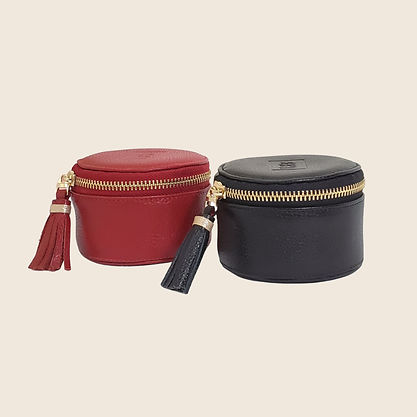 Jewellry Leather BoxesA.JPG