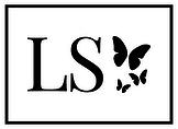 Logo Leather Sensations