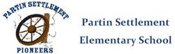 Partin Settlement Elementary