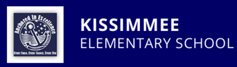 Kissimmee Elementary