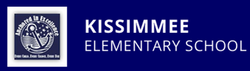 Kissimmee Elementary