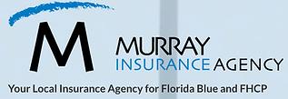 Murray Insurance