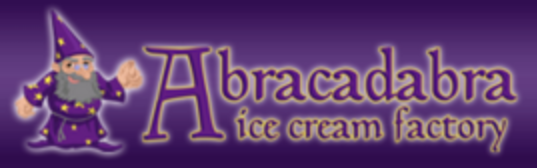 http://abracadabraicecream.com/