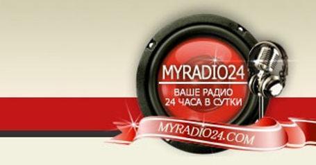 myradio24.jpg