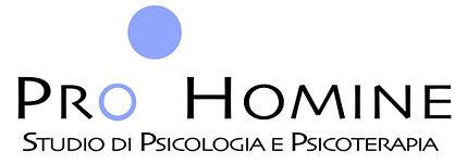 prohomine logo DEF2T.jpg