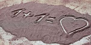 love-1731723_1920.jpg
