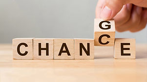change-chance.jpg