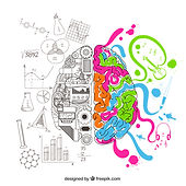 hemisferios-cerebrales.jpg